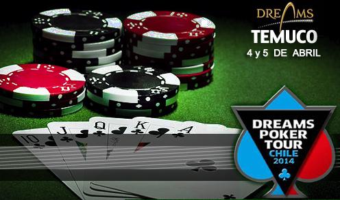 Casino 580 blackjack